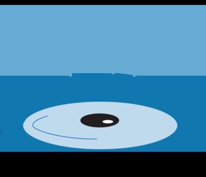 unde se face corecția vederii cu laser refacerea vederii fără intervenție chirurgicală prin autohipnoză